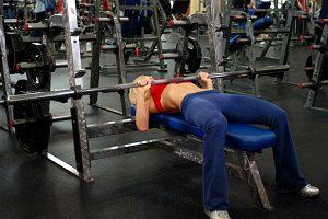 Можно ли тренироваться в зале с протрузией