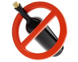 Алкоголь при межпозвоночной грыже поясничного отдела thumbnail