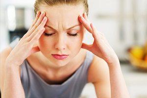 Симптомы дорзальной грыжи