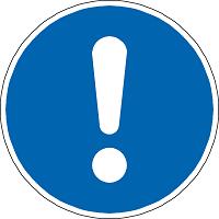 Почему опасно не лечить грыжу в грудном отделе позвоночника