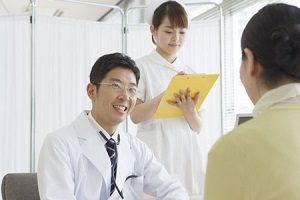 Лечение грыжи в Китае