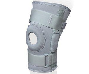 Ортез на колено при артрозе