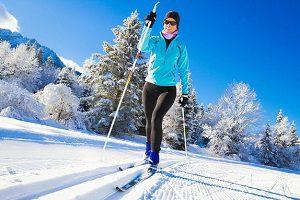 Занятия спортом при артрозе коленного сустава