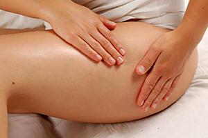 Массаж при остеохондрозе тазобедренного сустава реберно-позвоночные суставы оси