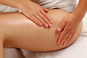Массаж при коксартрозе тазобедренного сустава 2 степени остеоартроз коленного сустава мкб