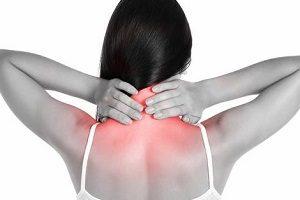 Отечность лица при шейном остеохондрозе лечение -