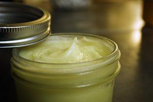 Народные крема при коксартрозе