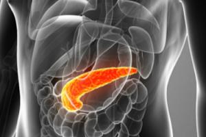 Панкреатит и боли в спине