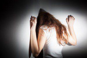 Может ли остеохондроз вызвать депрессию