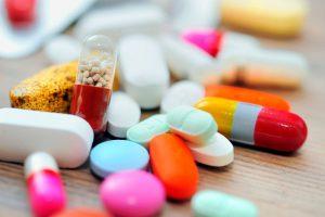 Симптоматическое лечение протрузий и грыж