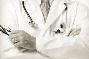 Лечение и профилактика грыжи позвоночника