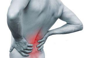 Чем лечитьхронические боли в суставах и спине заболевания суставов лошадей