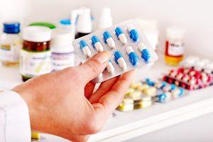 Как устранить острую боль при защемлении нерва