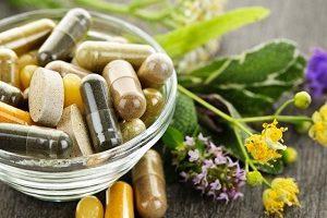 Гомеопатия при лечении шейного остеохондроза