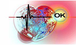 Типы экстрасистолии при остеохондрозе