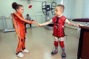 Бесплатные корсеты для детей инвалидов