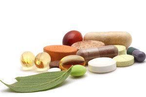 Гомеопатия при ишиасе