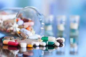Лечение остеохондроза и проблемы с дыханием