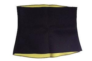 Рекомендации к использованию корсетного белья