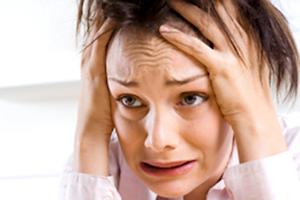 Психологические причины возникновения ишиаса