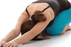 Как укрепить мышцы при грыже позвоночника