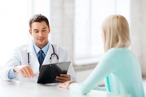 Дарсонваль в лечении межпозвоночной грыжи