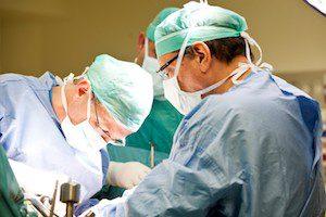 Методы лечения секвестированной грыжи