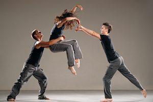 Можно ли заниматься танцами при грыже позвоночника