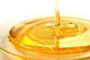 Лечение межпозвоночной грыжи медом