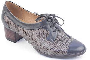 Какую обувь носить при межпозвоночной грыже