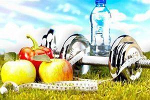 Как похудеть при грыже позвоночника