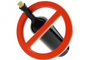 Противопоказания к алкоголю в послеоперационный период