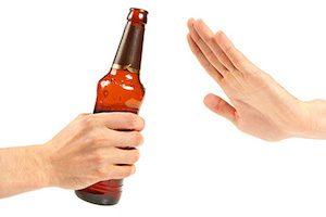 Как действует алкоголь на организм