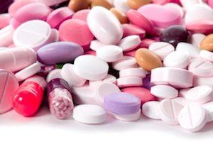 Особенности лечения множественных грыж