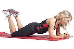 Физические тренировки с грыжей позвоночника