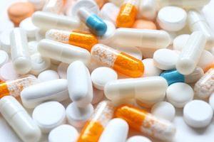 Лекарства при грыже позвоночника