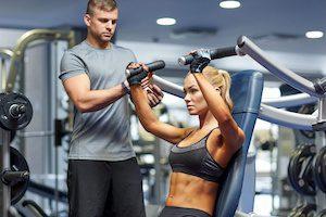 Можно ли тренироваться с остеохондрозом