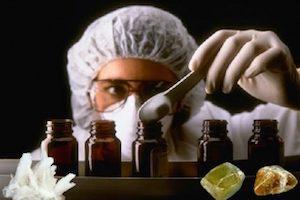 Гомеопатия в лечении грыж позвоночника