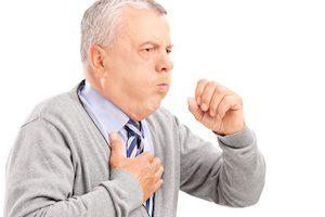 Смптомы остеохондроза
