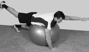 Как делать изометрическую гимнастику