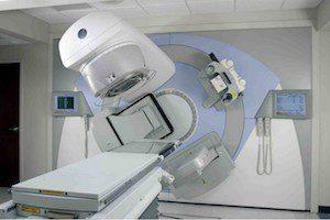 Эффективное лечение гемангиомы позвоночника