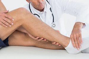 Диагностика стеноза