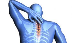 Симптомы менингиомы позвоночника