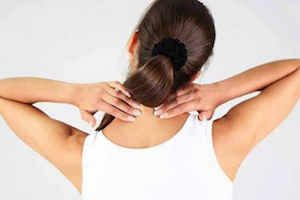 Симптомы латеральной грыжи