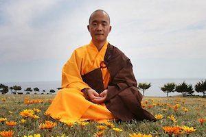 Тибетская гормональная гимнастика от боли
