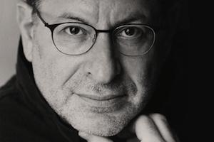 Психолог Михаил Лабковский